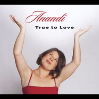 anandi true to love